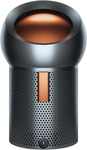 Dyson Pure Cool Me Personal Purifying Fan $319.20 + Delivery (Free C&C) @ The Good Guys eBay