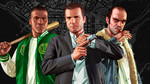 [XB1] Grand Theft Auto V Added to Xbox Game Pass