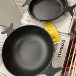 [NSW] IKEA Överallt 5L Cast Iron Pot with Lid -  $30 (Was $69) @ IKEA Rhodes