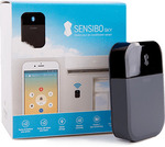 Sensibo Sky 2nd Gen (Smart Air Conditioner Controller) 1 Unit $149 + Postage, 2/3/4 Units $298/$369/$492 Delivered @ Sensibo