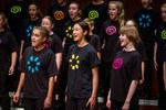 Win 1 of 2 Double Passes to the 2020 Festival of Summer Voices Grand Finale (19/1) Valued at $110 from Sydney Arts Guide