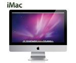 COTD - Apple iMac 21.5in 1TB Desktop - $1299!