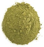 Organic Green Matcha Tea Powder $16.25 for 250g or $64.90/kg + Shipping from $9.95 @ Affordable Whole Foods