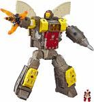 "TRANSFORMERS Titan Omega Supreme 24"" Action Figure $180 Delivered @ Amazon AU"