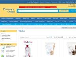 $5 Cashback with Pharmacy Online