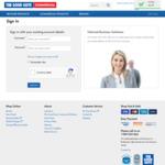 Google Nest Wi-Fi 1pk/2pk/3pk $191/$283/$390 @ The Good Guys Commercial
