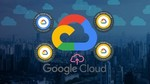 Free: Ultimate Google Cloud Certification – All in One Bundle (4) @ Udemy