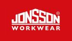 Jonsson Work Wear Sale $10 T-Shirt, $15 Shorts etc @ Allingtons Outpost