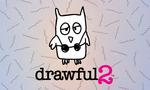 [Apple TV] Free: Drawful 2 @ Apple App Store