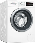 Bosch 9kg Front Loader Washer Model WAP28482AU $899 Delivered @ Appliances Online