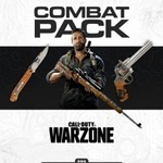 [PS4, PS Plus] Free Call of Duty Modern Warfare - Combat Pack (Season Three) @ PlayStation Store