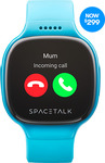 SPACETALK Kids Wearable Watch $299 (Was $349) Delivered @ Space Talk