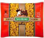 San Remo Pasta 5kg $14.99 + Delivery @ G2 Mini Mart