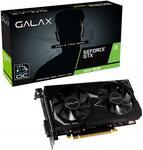 Galax GeForce GTX 1650 Super EX (1-Click OC) 4GB GDDR6 Graphics Card $229 + Delivery @ Shopping Express