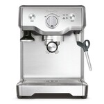 Breville The Duo Temp Pro Coffee Machine BES810BSS $249 @ Target