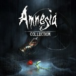 [PS4, PS3, Vita] Amnesia Collection $5.95/Penarium $1.45/Riptide GP Bundle $5.95/Arcade Apocalypse Bundle $4.55 - PS Store