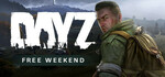 [PC, Steam] DayZ - Free to Play Weekend, or Purchase for $35.99 / $46.03 (Livonia Edition) on Steam