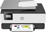 HP OfficeJet 8010 All-in-One $99 Delivered @ Harris Technology