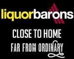 [WA] Jim Beam White Label Bourbon 1L $45 @ Liquor Barons