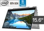 New Dell Inspiron 15 7000 2 in 1 Laptop 16GB RAM 512GB SSD $2528.79 Delivered @ Dell