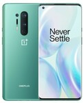 OnePlus 8 Pro 5G 8GB/128GB Dual Sim - Green $1056.40 Delivered (HK) @ TobyDeals