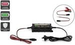 [Pre Order] Certa Smart Battery Charger $19.99 Delivered @ Kogan