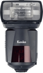 Kenko AI Flash AB600-R for Canon or Nikon $125 Delivered @ C.R. Kennedy