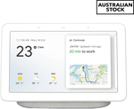 [Zip Pay] Google Home Hub $79 + Delivery @ Bing Lee via Catch