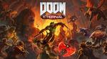 [PC] Bethesda - Doom Eternal - $43.98 (was $99.95) - GreenManGaming