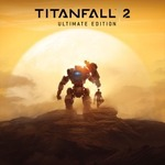 [PS4] Titanfall 2 Ultimate Ed. $7.99/ACE COMBAT 7: SKIES UNKNOWN Deluxe $44.93/NBA 2K Playgrounds 2 $11.02 - PS Store