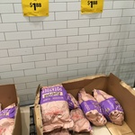 [NSW] Brushed Potatoes 10kg $1.88 at Coles (Wentworth Point)