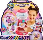 Pikmi Pops Bubble Maker $19.45 Delivered @ Australia Post