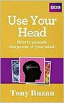 $0 eBooks: Use Your Head - How to Unleash the Power of Your Mind + The Speed Reading Book