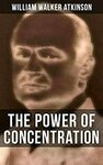 [eBook] Free: THE POWER OF CONCENTRATION (Secrets to The Law of Attraction) @ Amazon AU