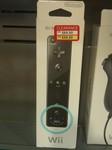 Wii Remote Plus $50 Myer - Brisbane City