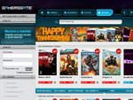 GamersGate Thanksgiving Sale - Heaps of PC Games Discounted