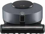 LG R9 Master Robotic Vacuum - $1299 (Was $1499) + Delivery ($0 with C&C) @ Harvey Norman