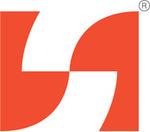 35% off Globally (Incl. Sydney, Brisbane, NZ, Bali) Stay until 31 Dec 2021, Flexible Cancellation @ Swiss-Belhotel International