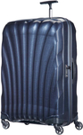 Samsonite Cosmolite FL2 Spinner Midnight Blue 81cm $289.50 Delivered @ Catch