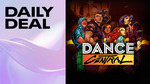 [PC] Oculus - Dance Central (for Quest and Rift through Cross Buy) - $32.99 (Was $46.99) - Oculus Store