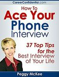 [eBook] Free - How to Ace Your Phone Interview @ Amazon AU/US