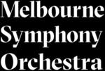 MSO Bowl Concerts - Live Streamed on YouTube (Jan 29, Feb 6 & 10)