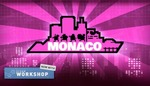 [PC] DRM-free/Steam - Monaco: What's Yours Is Mine - $2.91 (w HB Choice $2.33) - Humble Bundle