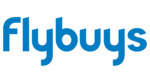 1,200 flybuys Bonus Points When You Spend $30 in One Shop @ Coles