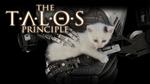 [Switch] The Talos Principle: Deluxe Edition $11.25 (was $45)/Moto Rush GT $1.50 (was $22.50) - Nintendo eShop