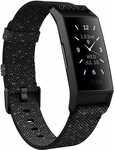 Fitbit Charge 4 Special Edition $178 (Was $289), Standard Edition $175.26 (Was $259) Delivered @Amazon AU