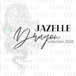 Purchase 1 Sticker (from $4) & Receive 1 for Free + Delivery @ JAZELLECO