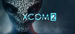 [PC] DRM-free - XCOM 2 - $7.19 (was $89.95) - GOG