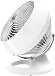 Vornado 660 Air Circulator Floor Fan $169.99 Delivered @ Costco (Membership Required)