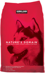 Kirkland Signature Nature's Domain Turkey Meal & Sweet Potato Dog Food 15.87kg $59.99 Delivered @ Costco (Membership Required)